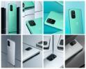 OnePlus 8T-3