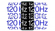 OnePlus 8T-4
