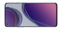 OnePlus 8T-5