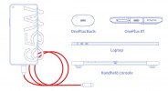 OnePlus 8T-6