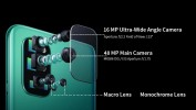 OnePlus 8T-8