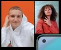 OnePlus 8T-9