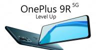 OnePlus 9R-1