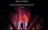 OnePlus 9R-10
