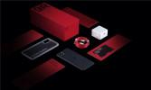 OnePlus 9R-12