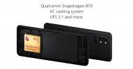 OnePlus 9R-2
