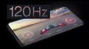 OnePlus 9R-3