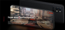 OnePlus 9R-4