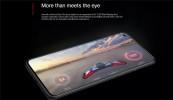 OnePlus 9R-5