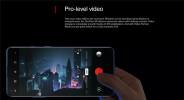 OnePlus 9R-9