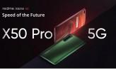 OPPO Realme X50 Pro-1