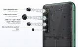 OPPO Realme X50 Pro-15