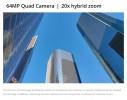 OPPO Realme X50 Pro-16