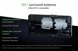 OPPO Realme X50 Pro-4