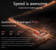 OPPO Realme X50 Pro-5