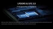 OPPO Realme X50 Pro-6