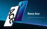 OPPO Reno Ace-1