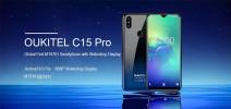 Oukitel C15 Pro-1