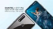 Oukitel C17 Pro-1