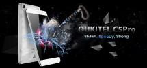 Oukitel C5 Pro-1