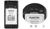Oukitel C5 Pro-15