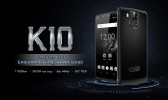 Oukitel K10-1