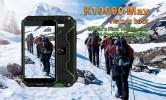 Oukitel K10000 Max-1