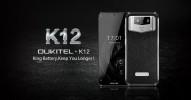 Oukitel K12-1