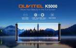 Oukitel K5000-10