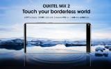Oukitel Mix 2-1