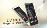 Oukitel U7 Plus-1