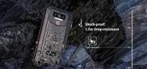 Oukitel WP5 Pro-5
