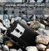 Oukitel WP5000-5