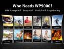 Oukitel WP5000-6