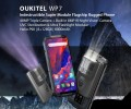 Oukitel WP7-1
