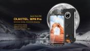 Oukitel WP8 Pro-1