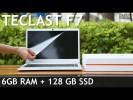 Teclast F7-1