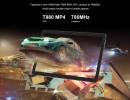 Teclast M20-6