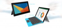 Teclast Tbook 16 Power-4