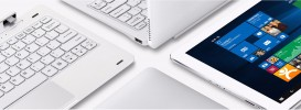 Teclast Tbook 16 Pro-4