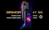 Ulefone Armor 11T-1