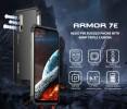 Ulefone Armor 7E-1