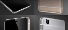 Ulefone Future-9