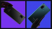 Ulefone Note 9P-5