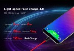 Ulefone Power 3-6