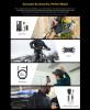 Ulefone Power Armor 13-4