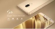 Ulefone S8-1