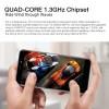 Ulefone S8 Pro-2