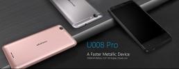 Ulefone U008 Pro-1