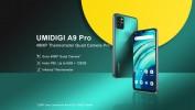 UMiDigi A9 Pro-1